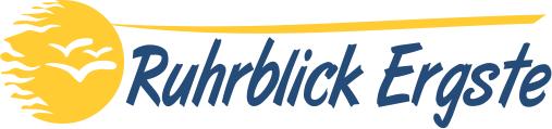 runrblick_logo_4b